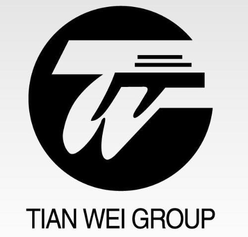 logo 标识 标志 设计 图标 500_477