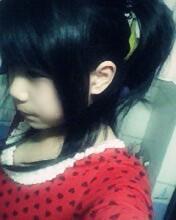 少女音是指13―18岁女生发出来比同龄人微甜的声音