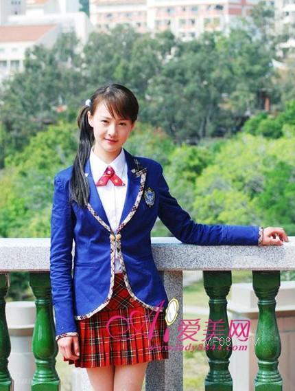 艾利斯顿商学院宿舍_0825秒杀全中国学生宿舍艾利斯顿商学院的