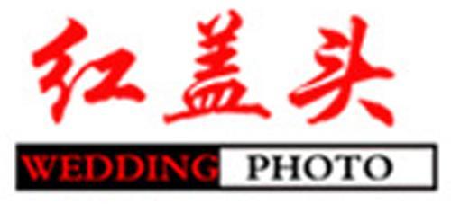 欧式logo 红