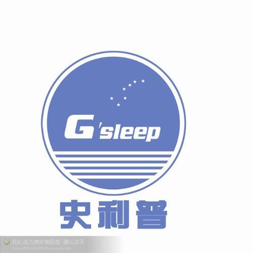 2%,尤其中老年人中更有高达70%的人受到失眠的困扰.