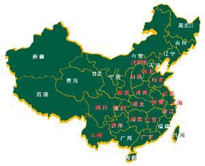 湖南万通汽修职业培训学校