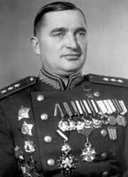 阿列克谢·谢苗诺维奇·扎多夫