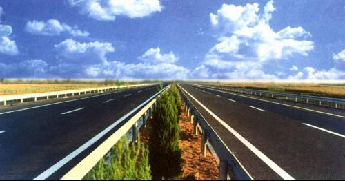 中南半岛国际公路