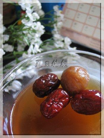 圆枣子怎样做酒