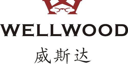 wellwood威斯达眼镜