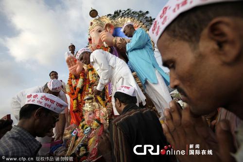 印度象神节是几月份_象神节 - 搜狗百科