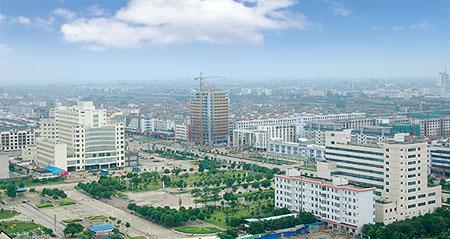 内蒙古总人口_广西总人口有多少