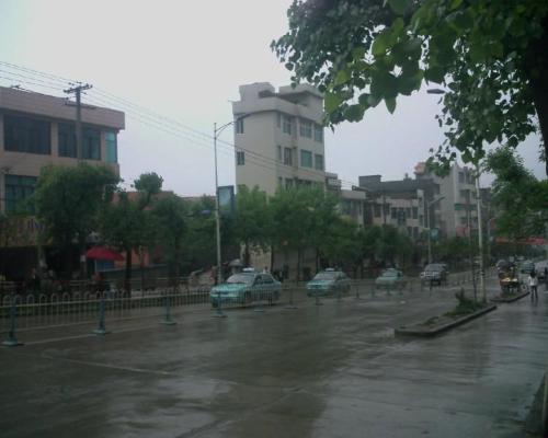 镇雄县乌峰镇蛇事件_云南镇雄发生一起民房爆炸事故致5死1伤