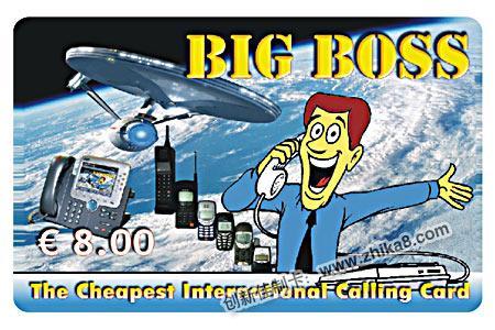 ...电话卡       随着电信事业的开放,某些财团开始成立电话公司...