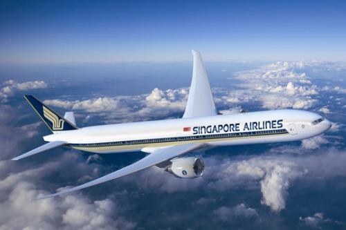 最大航程:9695公里     动力装置:两台涡扇发动机    可选发动机型号