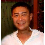 好贷网李明顺简介_李明顺(好贷网CEO) - 搜狗百科