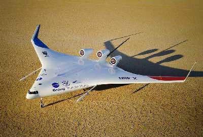 飞机每秒多少公里