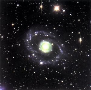 半人马座α星_1,半人马座α星(αcen)4.3光年    2,巴纳德星(barnard's)6.