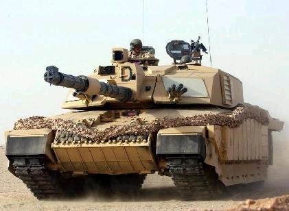两栖坦克又称为
