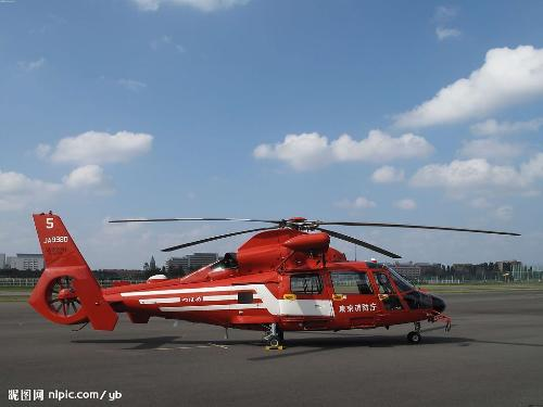 直升飞机 - 搜搜百科