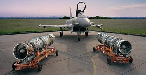 x31喷式战斗机_EF2000战斗机-搜狗百科