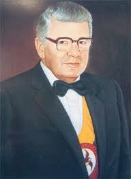 胡利奥 塞萨尔 图尔瓦伊 阿亚拉