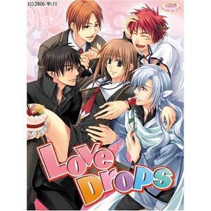 LOVEDROPS恐怖漫画号四山庄图片