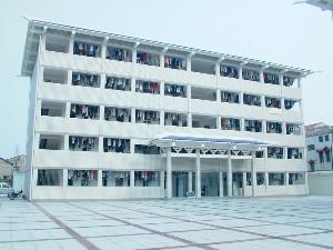 医院 300_225