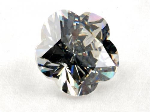 珠宝玉石的鉴别的步骤和方法 http://www.ynjypx.