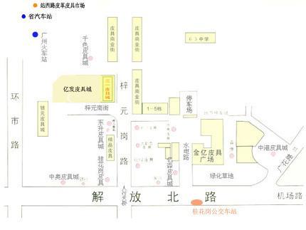 地图 户型 户型图 平面图 430_323