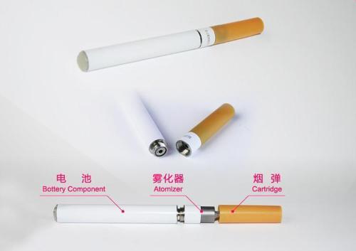 健康 电子烟
