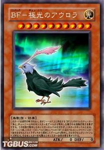 黑羽�����f�x�_游戏王黑羽系列