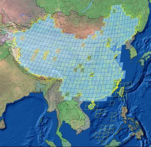 地图 500_488