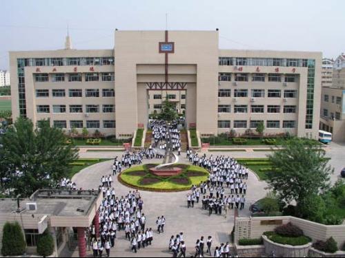 全部版本 最新版本  摘要                       青岛城阳区职教中心