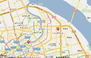 地图 300_192图片