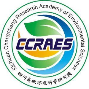 四川长城环境科学研究院