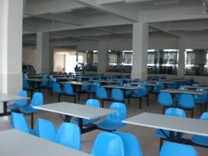浒浦高级中学选修高中化学4题高考图片