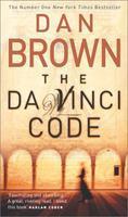 达芬奇密码英文介绍_30P英文版达芬奇密码那个七宗罪分别是什么