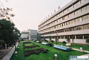 湘雅附二医院