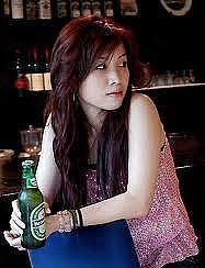 泡吧美女泡吧女人泡吧图片成都soso酒吧图片