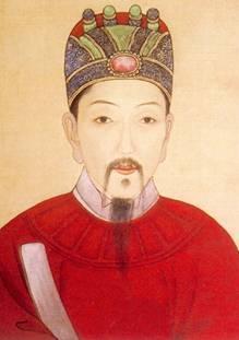 荆洲历史人物 - 搜狗百科