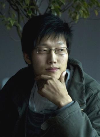 三,主案设计师:张星宇   郑州大学工艺系室内设计专业