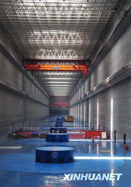 中国水利水电第十四工程局有限公司在湛江的那
