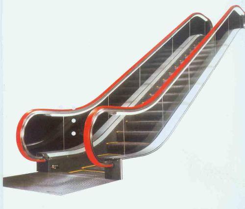 特种电梯_广西质量保证特种电梯供应商-阿尔法电梯-涂料在线