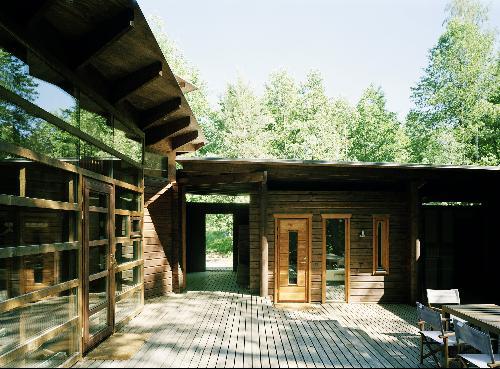 混凝土结构房屋图纸