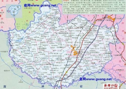 黑龙江省北安市积温高中教育的日本图片