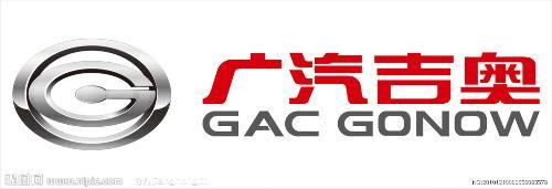 吉奥logo矢量图
