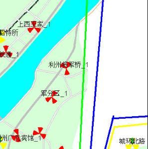 广元各市人口_广元地图各县地图