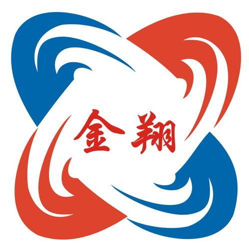 东莞市金翔电器设备有限公司