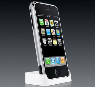 苹果手机申请id的步骤