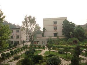 贵州轻工职业学院
