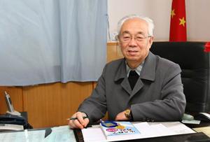 上海市民办西南高级中学均邦高中怎么样图片