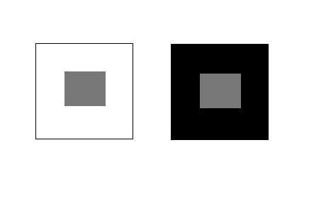 logo 标识 标志 设计 矢量 矢量图 素材 图标 436_287