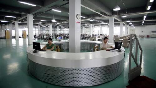 南京视觉艺术学院